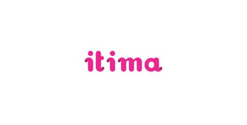 Itima