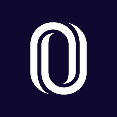 OpenMarket