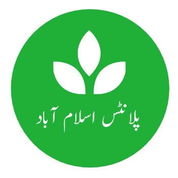 plantsislamabad