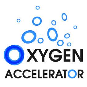 Oxygen Accelerator