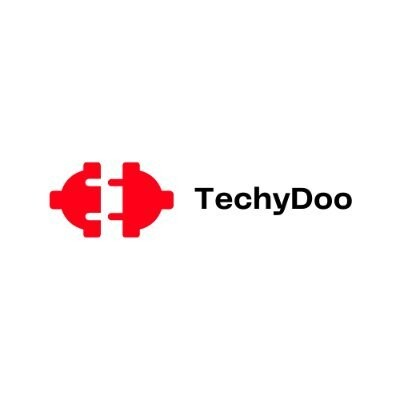 Techydoo