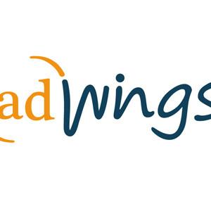 Adwings