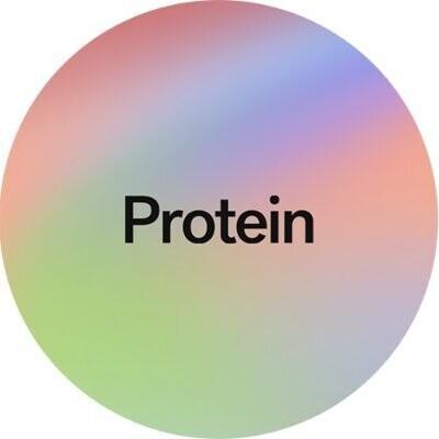 Protein®