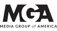 M.G.A.
