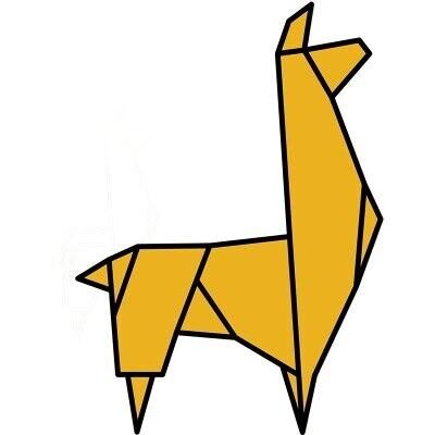 Lead Llama