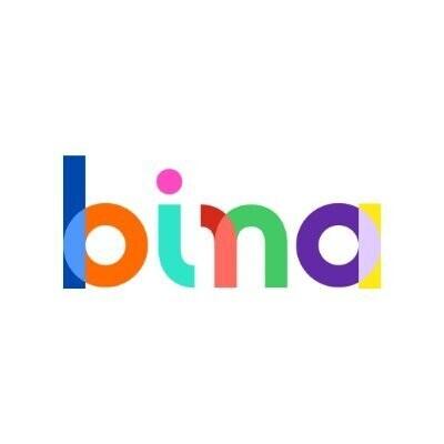 The bina School