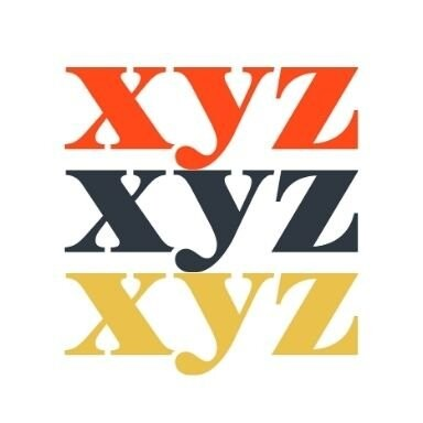 XYZ Venture Capital