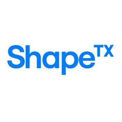 ShapeTX