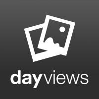 Dayviews