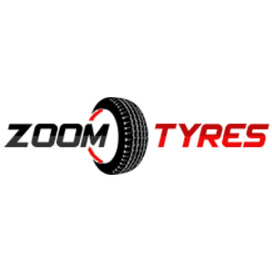 Zoom Tyres Coventry