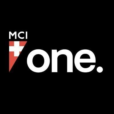MCI Onehealth
