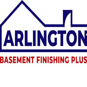 Arlington Basement Finishing Plus