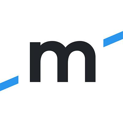 myRealTrip
