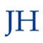 JH Partners