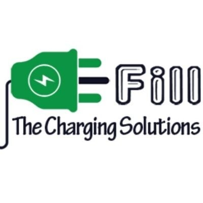 Efill Electric Charging Solutions