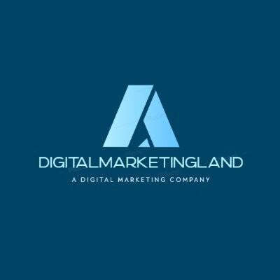 Digital Marketing Land