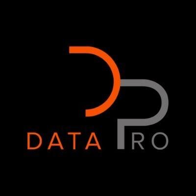 Data Pro Boston, Inc