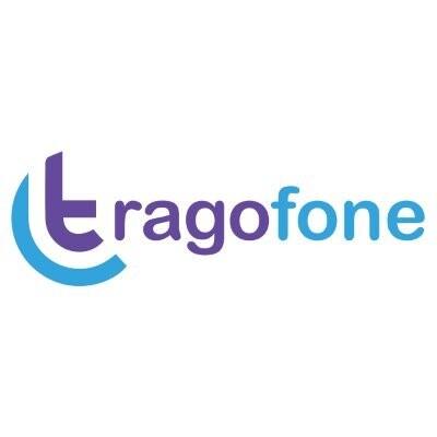 Tragofone