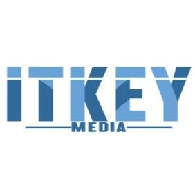 ITKeyMedia