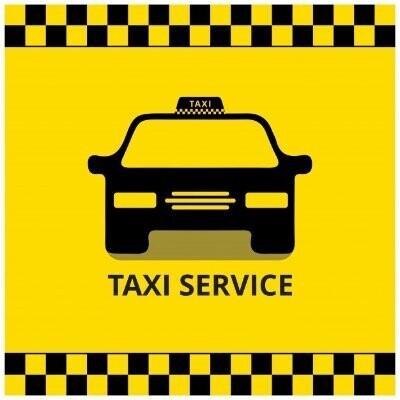 Narre Warren Taxi 24/7