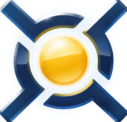 BOINC projects