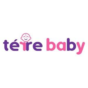 Térre Baby