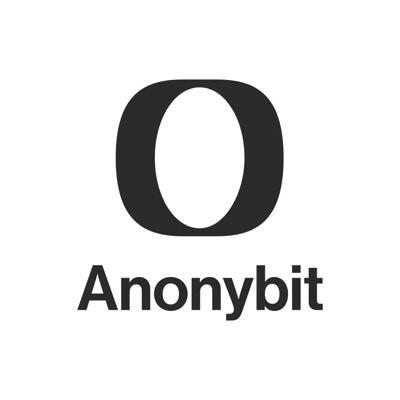 Anonybit