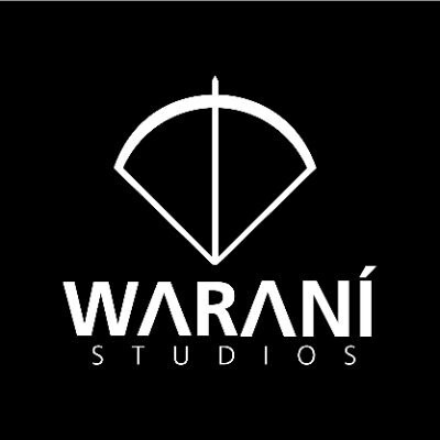 Waraní Studios