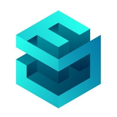 SynFutures Protocol