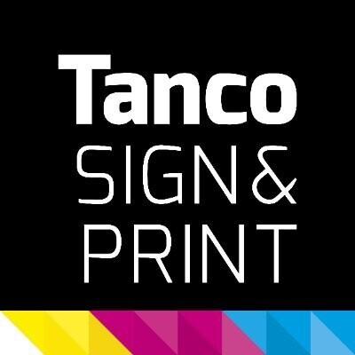 Tanco Sign & Print