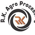 R. K. Agro Processing - Cashew Manufacturers