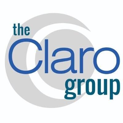 The Claro Group, LLC