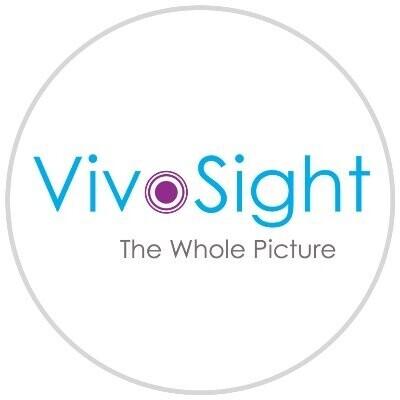 VivoSight OCT