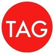Tagcash