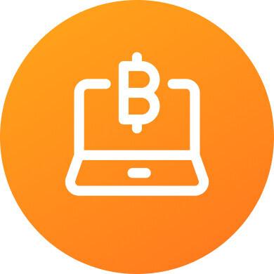 CryptoStudio