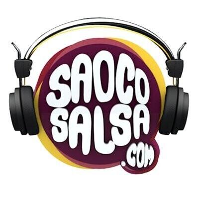 saocosalsa