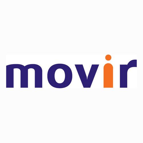 Movir NV