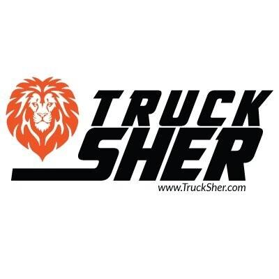 TruckSher