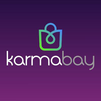 Karma Bay