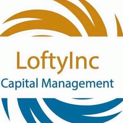 LoftyInc Capital