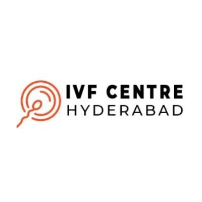 Surrogacy Cost in Hyderabad - IVF Centre Hyderabad