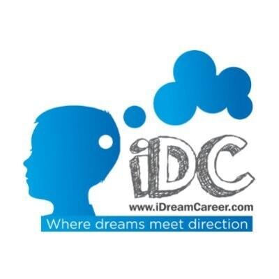 iDreamCareer.com