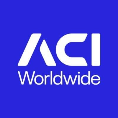 ACI Worldwide
