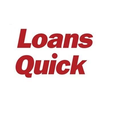 Loans Quick