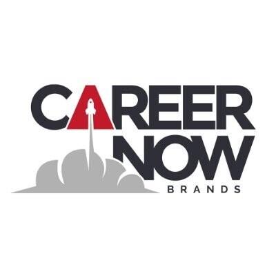 Career Now Brands