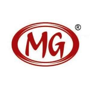 MG Polyplast Industries Pvt. Ltd.