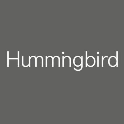 Hummingbird Ventures