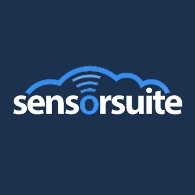 SensorSuite Inc.