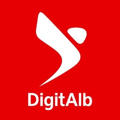 DIGITALB