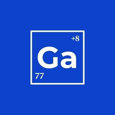 Gamblorium